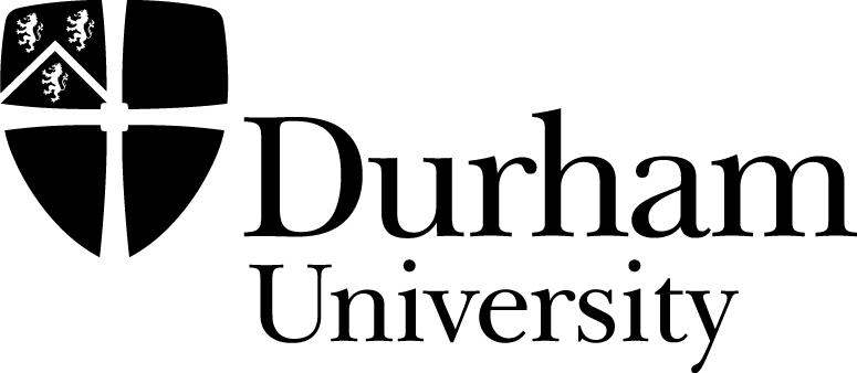 DurhamUni_Black_lrg
